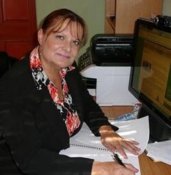 Iveta Rietschel